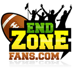 EndzoneFans.com'