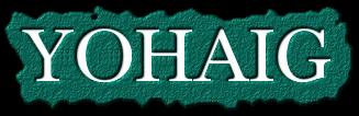 Yohaig.com'