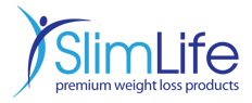 Slim Life Logo'