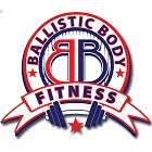 Get your best body in 90 days With help of Ballistic Body Fi