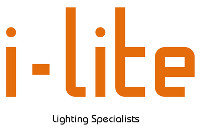 i-Lite Lighting