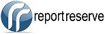 Report Reserve'