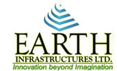 About Earth Infrastructures'
