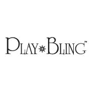Play Bling'