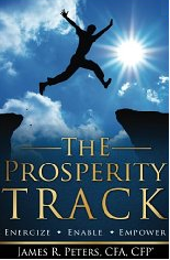 The Prosperity Track