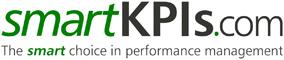 smartKPIs.com'