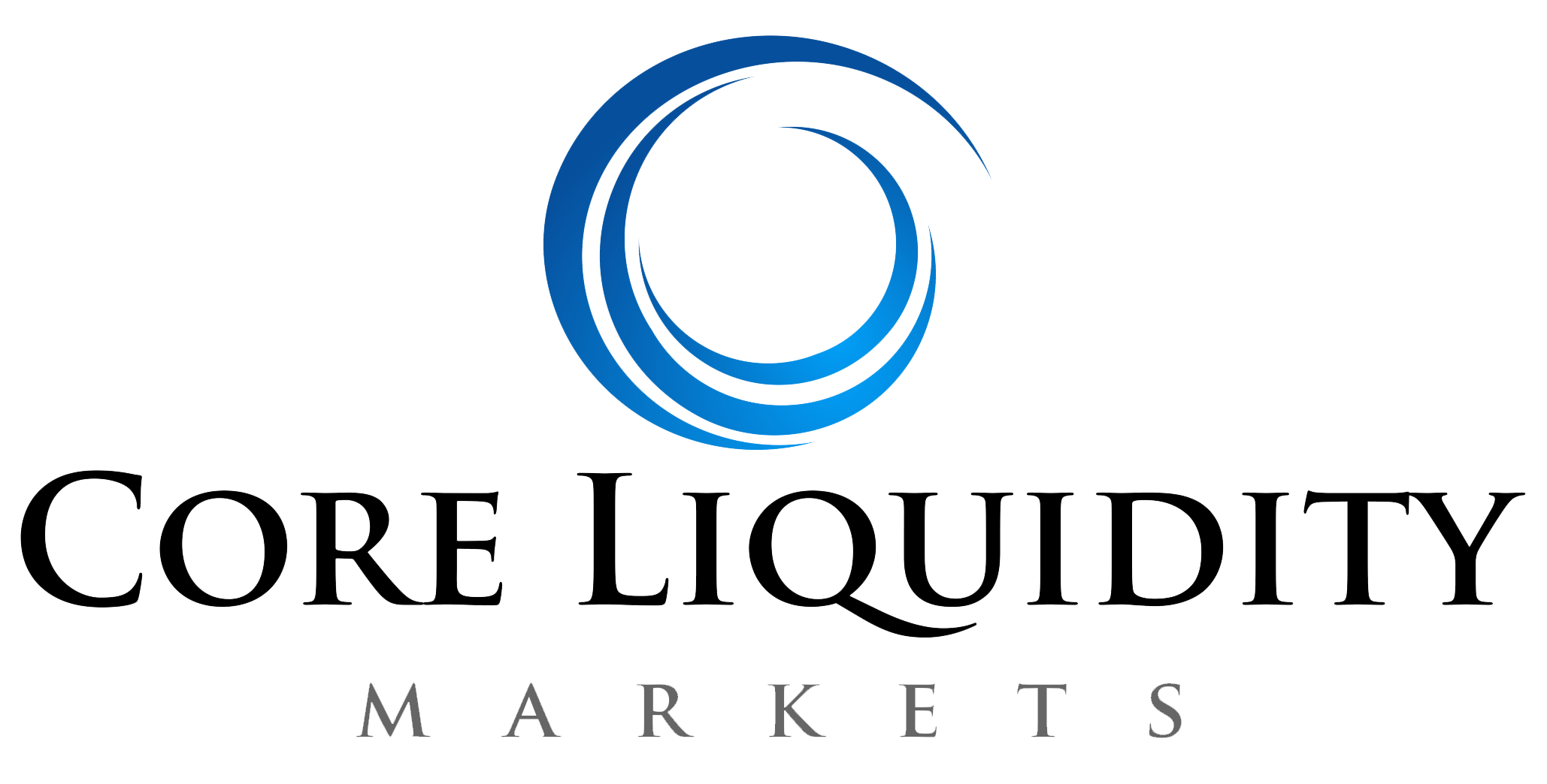 Company Logo For Core Liquidity Markets