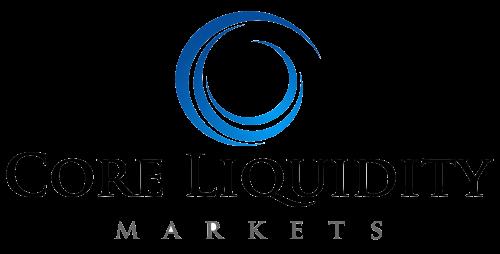 Company Logo For Core Liquidity Markets'