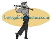 Best Golf Instruction Logo'