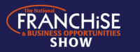 Atlanta Franchise and Business Opportunities Expo