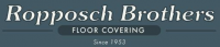 Ropposch Brothers Floor Covering