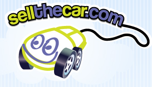 Sell the Car'