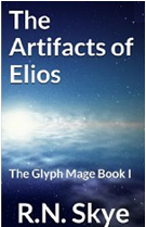The Artifacts of Elios