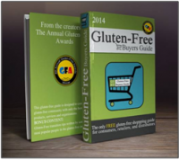Gluten-Free Buyers Guide