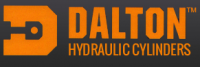 Dalton Hydraulics Logo