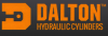 Company Logo For Dalton Hydraulics'