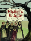 History's Witches'