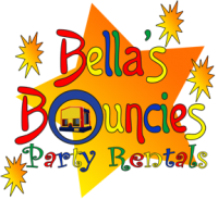 Bella's Bouncies