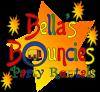 Bella's Bouncies'