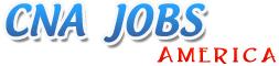 CNA Jobs'