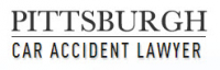 car accident lawyer in Pittsburgh