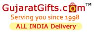 Gujarat Gifts Logo