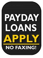 Same Day Cash Loans - Get 50 to 1500 Payday Loan Today - App'