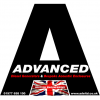 Company Logo For Advanced Diesel Engineering Ltd'