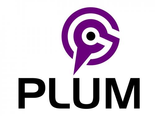 Company Logo For PLUM'