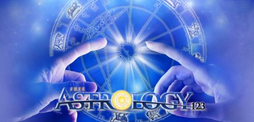 Freeastrology'