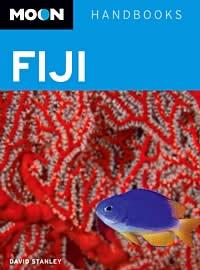 Moon Fiji'