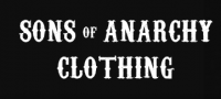 Sons of Anarchy Clothing