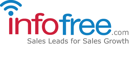 Sales Leads for Sales Growth'
