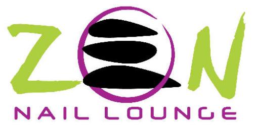 Zen Nail Lounge'
