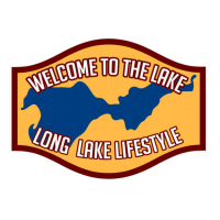 Long Lake Lifestyle