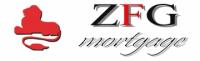 ZFG Mortgage Logo