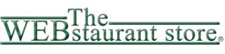 Webstaurant Store'