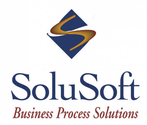 SoluSoft Technologies Pvt Ltd'