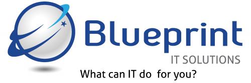 Blueprint IT Solutions, Inc.'