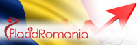 Romanian Medical Tourism Demand Growing