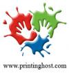 PrintingHost