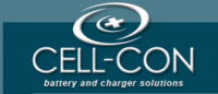 Cell-Con, Inc., Celebrating 30 Years