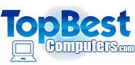 TopBestComputers.Com'