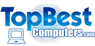 TopBestComputers.Com