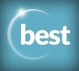 Company Logo For BestHomeSecurityCompanys.com'