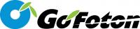 Go!Foton Logo