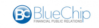 Blue Chip Public Relations, Inc Logo