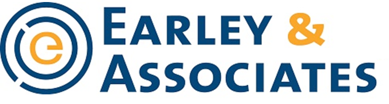Company Logo For Earley & Associates