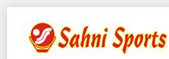 Puneet Sahni'