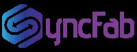 SyncFab Corporation Logo